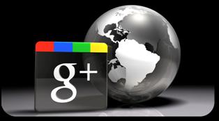 Знай правду google+